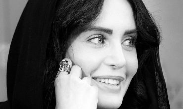تصویر از عکس 40 بازیگر زن ایرانی بدون آرایش