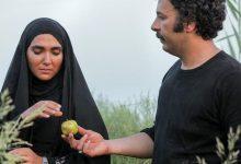 تصویر از بازیگران سریال نجلا | داستان و بازیگران