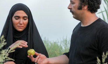 تصویر از سریال نجلا | داستان و بازیگران