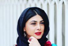تصویر از معرفی بازیگران زن گیلانی + عکس و بیوگرافی