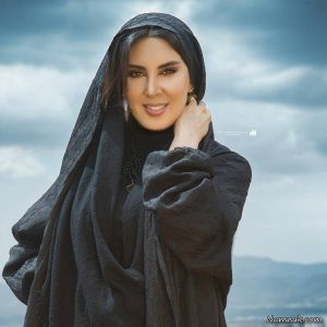 لیلا بلوکات ازبازیگران متولد ماه آذر