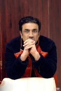 نصرا.. رادش از بازیگران مرد ایرانی بالای 40 سال