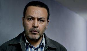 فریبرز عرب نیا از بازیگران مرد ایرانی بالای 40 سال