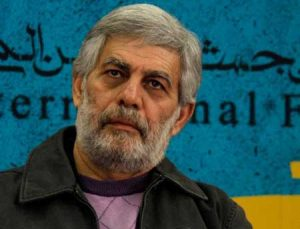 حبیب دهقان نسب بازیگر متولد ماه تیر