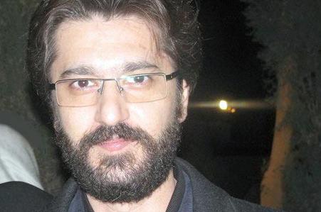 امیرحسین مدرس با عینک - آهنگ امیرحسین مدرس