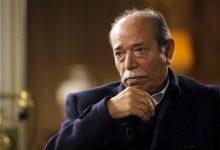 تصویر از بازیگران مرد بالای 50 سال ایرانی را بیشتر بشناسید!