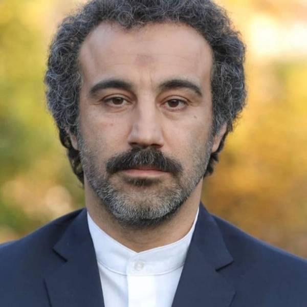 محسن تنابنده چپ دست در پایتخت
