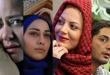 تصویر از همه ی ایرانی هایی که به شبکه GEM پیوستند را بشناسید