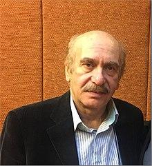 داریوش کاردان از بازیگران مرد ایرانی بالای 40 سال